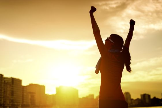 Los-retos-son-una-buena-ayuda-para-aumentar-la-autoestima