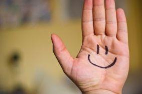 optimismo-activo-sonrrisa-esperanza-ser-optimista