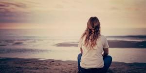 mindfulness (4)