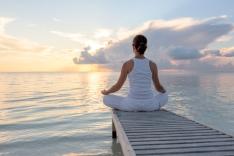mindfulness (3)